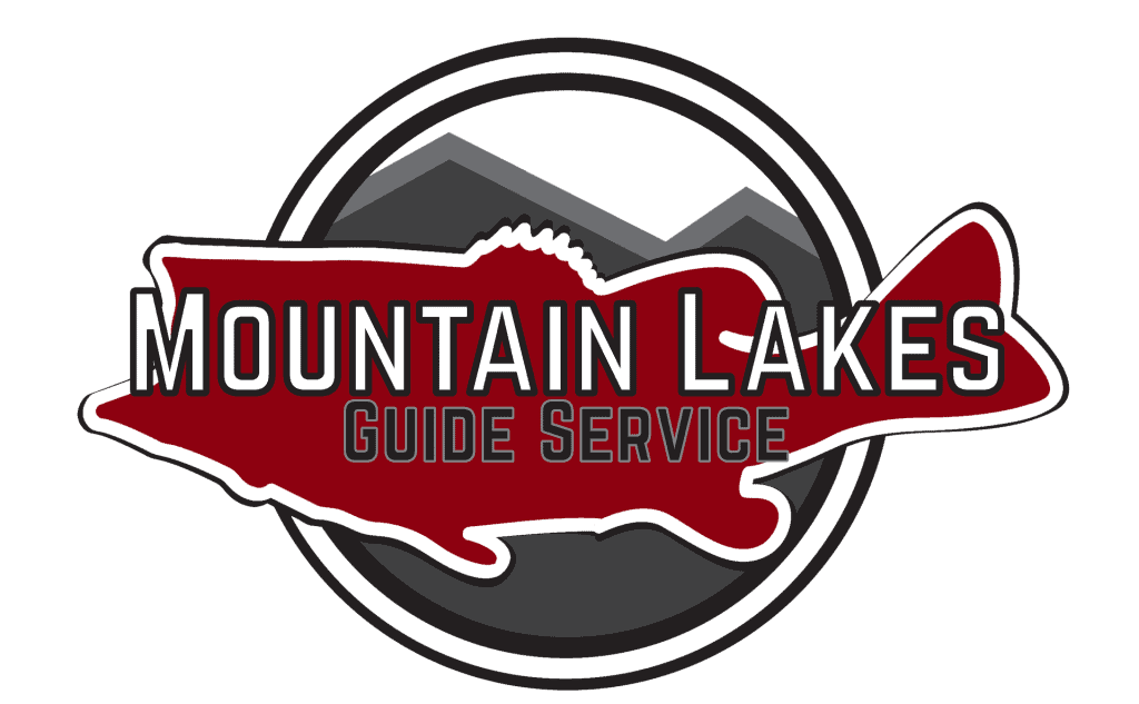 MLG logo 1_Fishing_Guide_Western_NC
